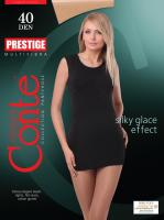 sheer_waist_tights_prestige_40_cover.jpg