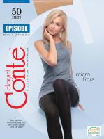 matte_tights_episode_50_cover.jpg
