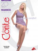 classic_matte_tights_nuance_20_cover_new.jpg