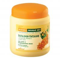 sea_buckthorn_lime_blossom_hair_balm_450_ml.jpg
