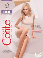 Tights_Ideal_40_cover.jpg
