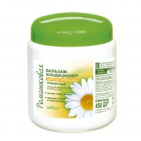 chamomile_hair_balm_450_ml.jpg