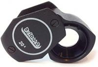 BelOMO_LP-4-20x_Viewing_Loupe.jpg
