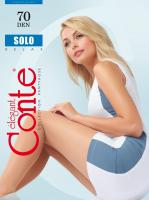 SOLO_70_Tights_cover.jpg