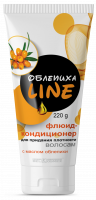 Belkosmex_OBLEPIKHA_LINE_Fluid-conditioner_220g.jpg