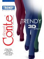 TRENDY_150_Den_Tights_cover.jpg