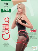 ajour_control_tights_style_20_cover.jpg