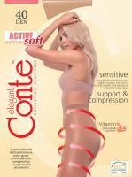 control_top_tights_active_soft_40_cover.jpg
