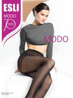 classic_opaque_tights_modo_70_cover.jpg