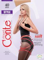 ajour_control_tights_style_40_cover.jpg