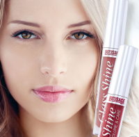 Lip_gloss_LUXVISAGE_glass_shine_00.jpg