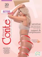 control_top_tights_active_soft_20_cover.jpg